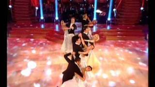 scd pros i m so excited