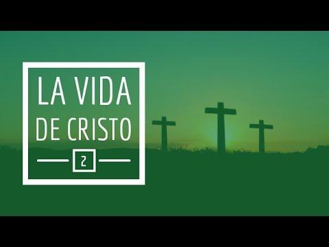 (17) La Vida De Cristo II - El Discurso En El Monte de los Olivos | Fairhaven Baptist College