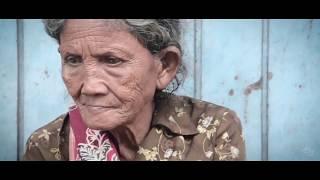 Manusia Setengah Dewa - Iwan Fals (Cover By RUKUN RASTA Reggae)