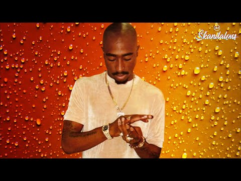 2Pac - Listen To Your Heart (2017 NEW Powerful Love Song) [HD]