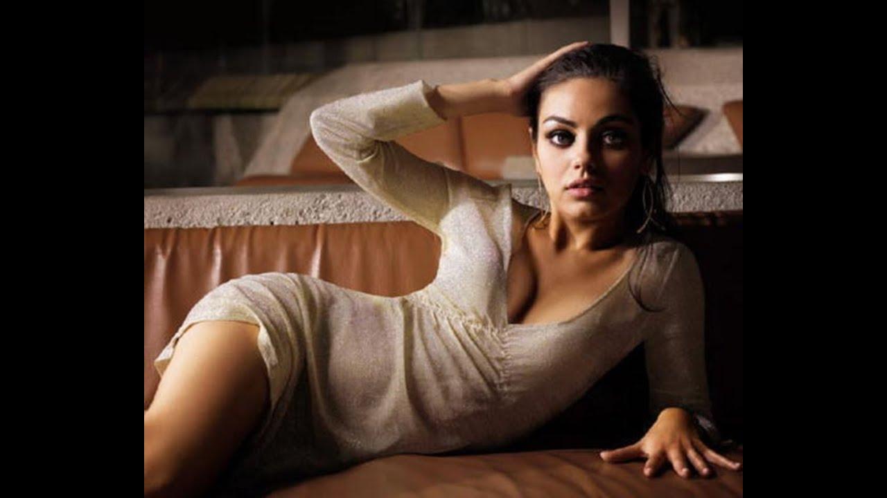 bangladeshi hot anty nude pics
