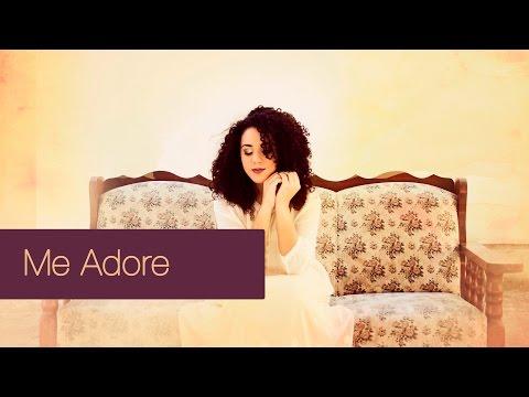 Me Adore - Catarina Santos