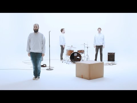 Lausch - We Might As Well Dance (Official Video) Mp3