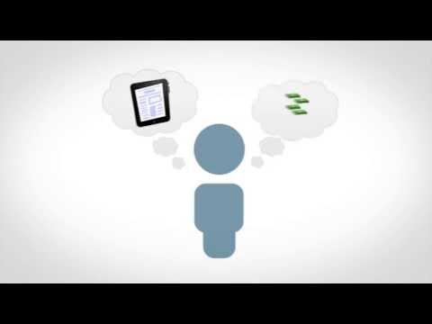 Dealstocker - How It Works - Buyer