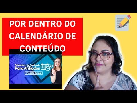 review:-por-dentro-do-calendÁrio-de-conteÚdos-para-afiliados-digitais