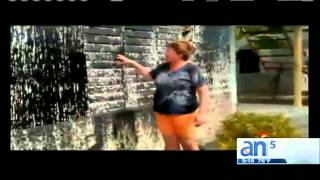Agreden violentamente a opositores del régimen en Cuba - América TeVé