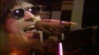Argent - Full Concert 1973
