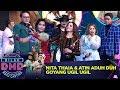 Atin Aduh Duh dan Nita Thalia Goyang Ugil Ugil Tegangan Tinggi!   - Kilau DMD Ratu Casting 7/1