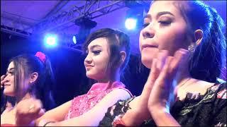 Gambar cover Bintang Pentas  -  All Artist  NEW BINTANG YENILA 2017  KEBOGIRO