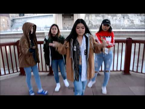 karen hip hop song  (teenagers life) by star black,Nee Nee,Bolay