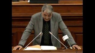 تنصيب أعضاء مجلس الأمة 09-01-2013