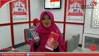 Testimoni My Indihome - Plasa Telkom Sukabumi