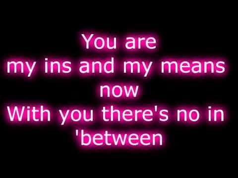 Justin Bieber - U Smile (Lyrics) [HQ/HD]