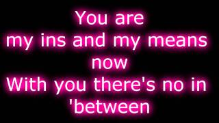 justin bieber u smile lyrics hq hd