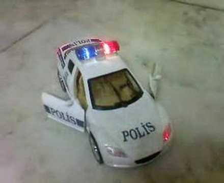 www.polis.web.tr/forum