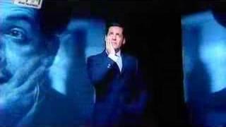 Stefan Banica jr Feat Stefan Banica Senior - Cum am ajuns sa