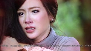 """Video [End Title] Baifern Pimchanok - """"Banlang Hong"""" / """"Behind The Throne"""" TV Drama 2016 download MP3, 3GP, MP4, WEBM, AVI, FLV Agustus 2018"""