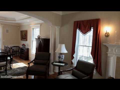 Andover, Massachusetts real estate & homes | 11 Jordyn Lane