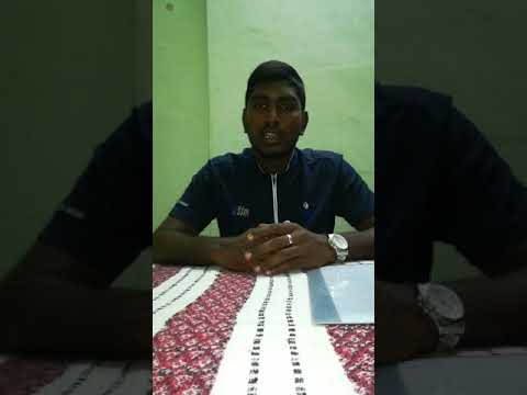 zurich takaful introduction video
