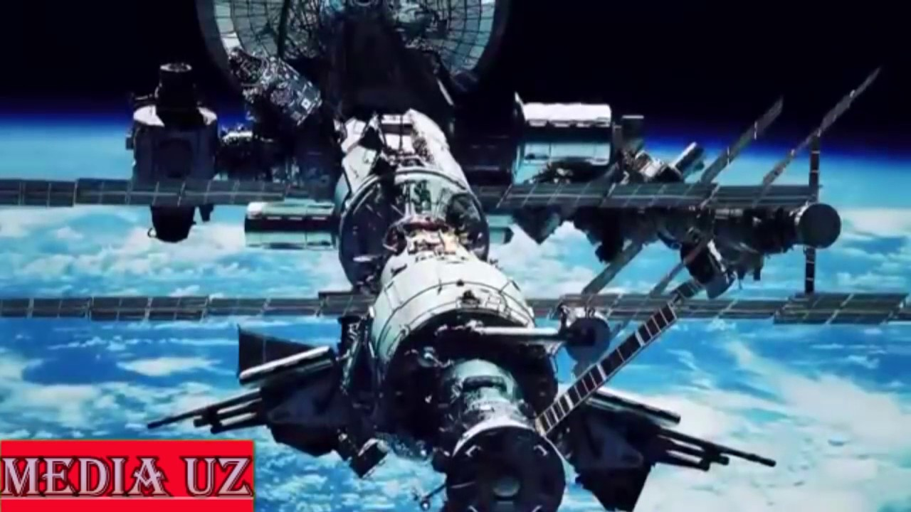 international space station nasa - 1200×750