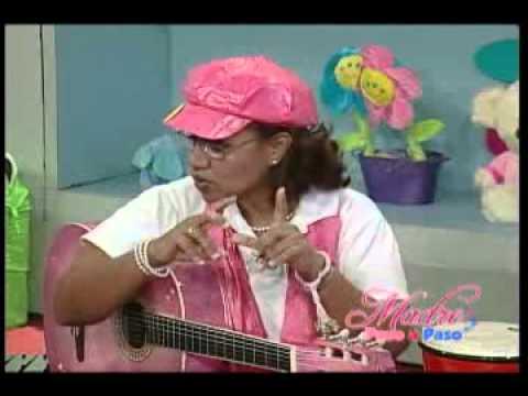 IMPORTANCIA EDUCACION MUSICAL EN NINOS