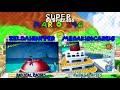 Versus! - Super Mario 246 (Relay) - Episode 6