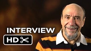 the grand budapest hotel interview f murray abraham 2014 wes anderson comedy movie hd