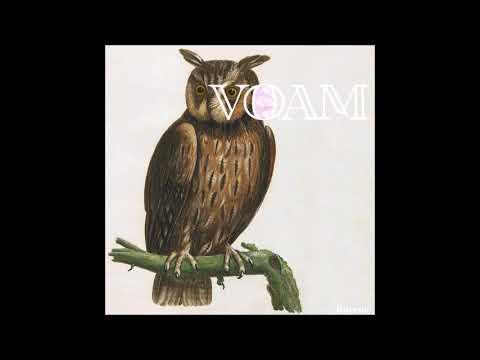 Karenn - Rek [VOAM001] mp3