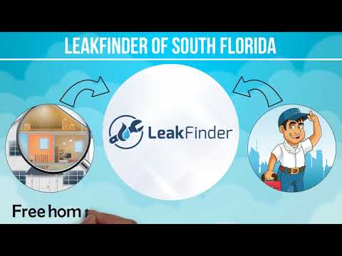 Palm Beach Shores Emergency Water Damage Dry Out & Restoration - Flood, Leaks & Mold