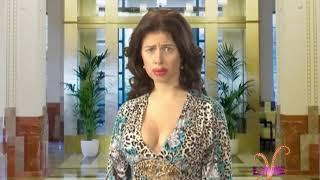 Смотреть Пародия на рекламу Пиликон онлайн