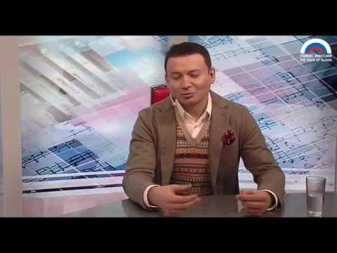 """Александр Олешко: """"У меня ощущение, что в моей профессиональной жизни еще ничего не началось"""""""