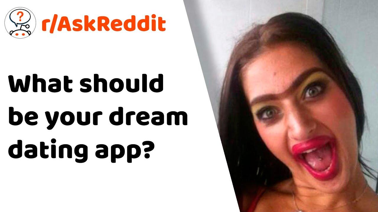 Reddit top kostenlose dating-apps