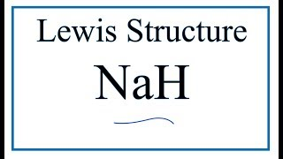 How to Draw the Lewis Structure for PCl4+