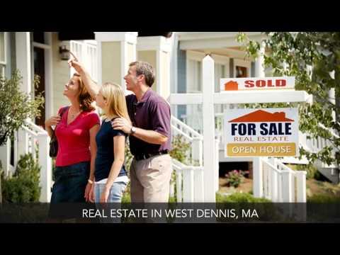 Real Estate West Dennis MA West Dennis Properties LLC