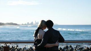 Gold Coast Same Sex Wedding | Katie & Tracey