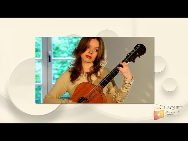 79D Sonata Opus 15, para Guitarra     Mauro Giuliani