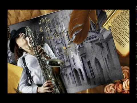Symphony orchestra Wolf Gorelic   Наутилус Помпилиус   Последнее письмо