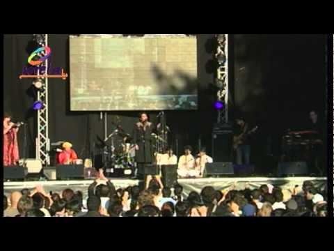 Chal Bulleya- Javed Bashir Live