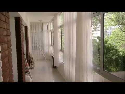 Alquiler Temporario Viamonte 2100- Torreón- Mar del Plata 2013/14