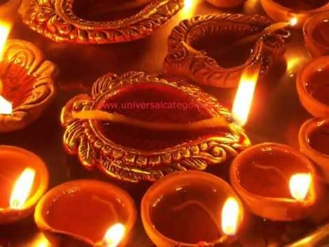 Diwali greetings youtube diwali greetings m4hsunfo