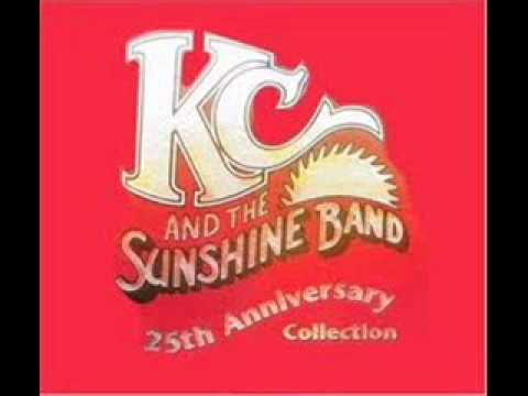 i-betcha-didn't-know-that---kc-and-the-sunshine-band.wmv