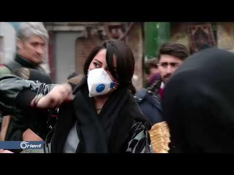 الأمين العام للأمم المتحدة يحذر من العنف المنزلي بسبب حجر كورونا  - 15:58-2020 / 4 / 6