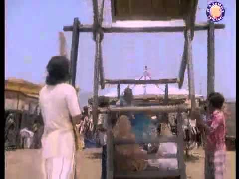 Beparwa Bedardi - Zarina Wahab & Amrish Puri - Naiyya -