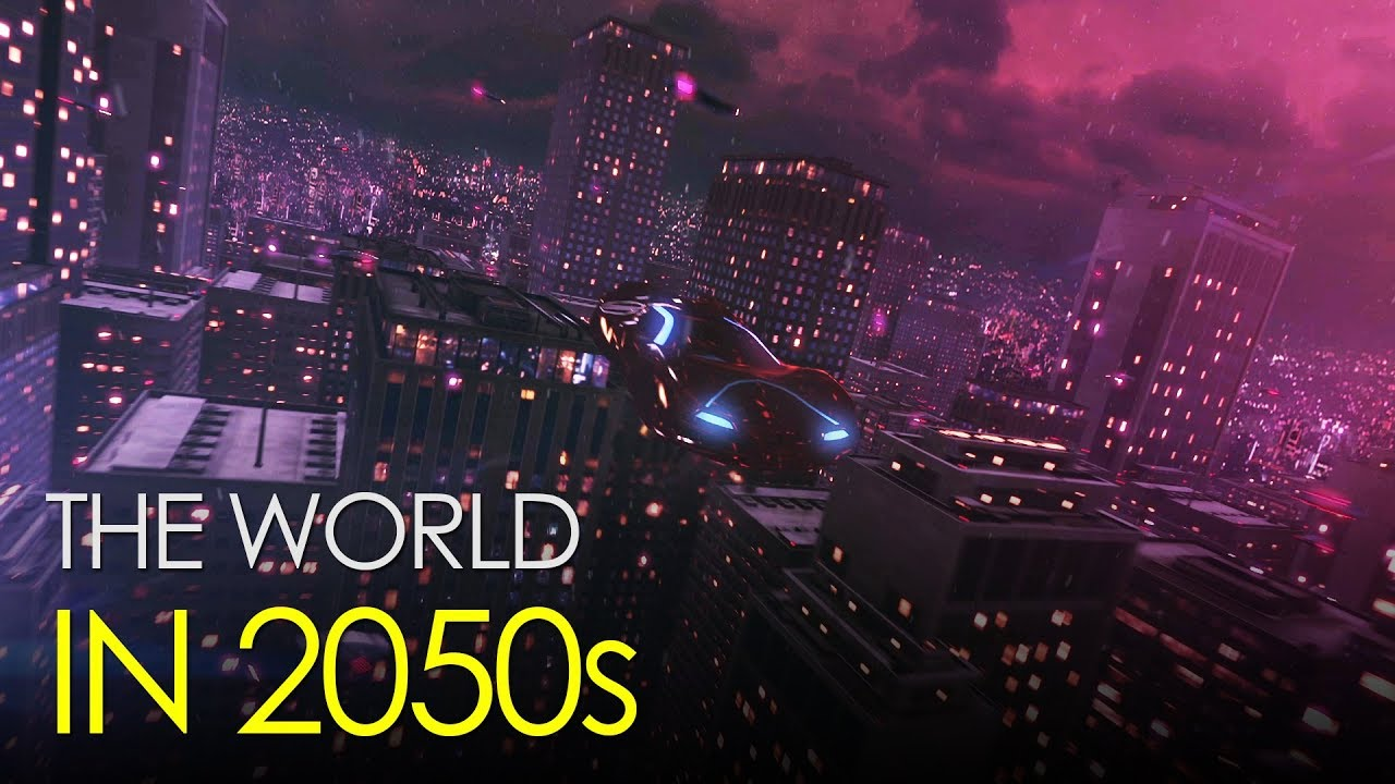 the world in 2050 Government groups and research agencies have chosen 2050 as the eberl told newsweek of roughly 9 billion in 2050, the world will need to increase its.