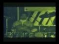 Capture de la vidéo Chucho Valdes - Latin Jazz Founders (Part 1)