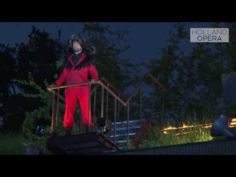 Holland Opera - Styx - reviews