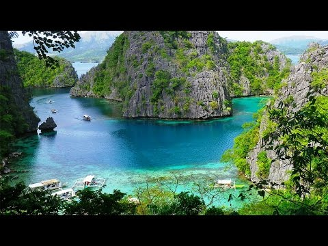 palawan---las-hermosas-playas-de-filipinas