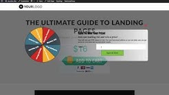 Download Spin Wheel WordPress plugin
