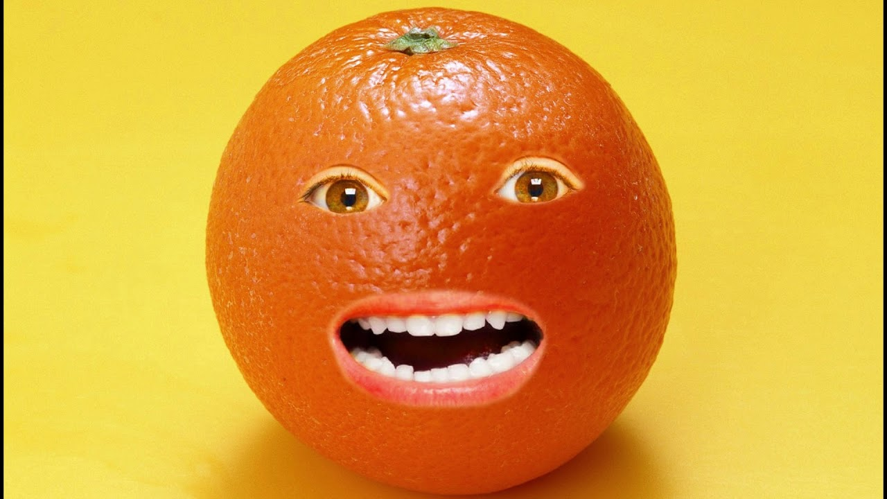 апельсины фото картинки смешные только встал