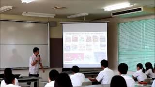 石垣島で楽天IT学校開校